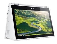 """Acer CB5-132T, 11.6"""", Laptop, Intel Celeron, 2GB RAM, 16GB – White £149 at Tesco Direct"""