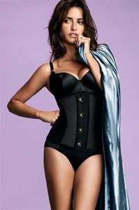 L'agent by AP lingerie and swimwear on sale from £2.00