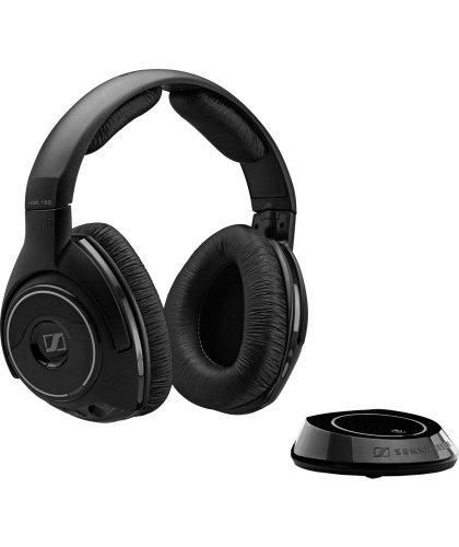 Sennheiser RS160 wireless headphones £69.99 at Argos