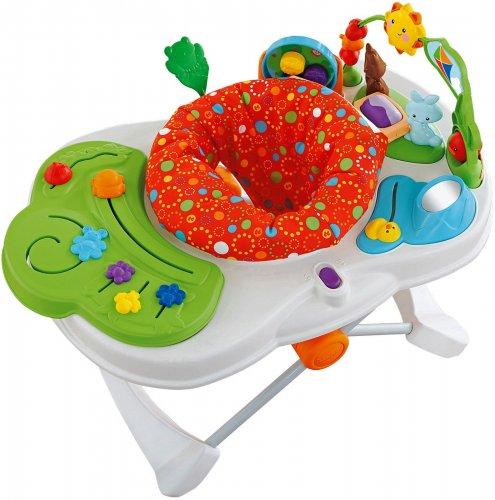 Fisher-Price Play Around Snack Seat £21.99 Del @ Argos Ebay