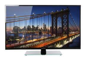 "BlueDiamond 46"" Full HD-LED TV with USB and PVR Function.. £189.99.. Ebuyer"