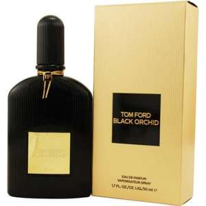 Tom Ford EDP - 50ml - The most expensive smell in the World.. £49.99 @ Amazon BF!
