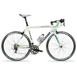 Sensa Romagna Special @ Merlin Cycles £528.99 including delivery RRP £829