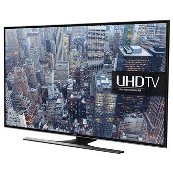 """Samsung UE48JU6400 48"""" 4k tv £529.89 @ Electrical Discount UK"""