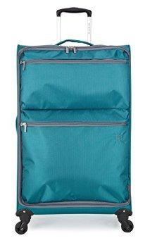 Revelation by Antler Skye suitcase large £25 @ Tesco Direct