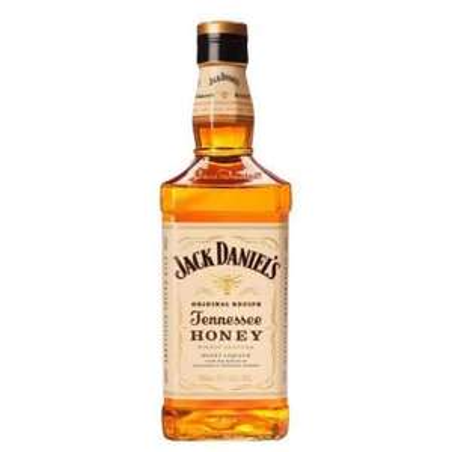 Jack Daniel's Honey 70cl £16.40 Prime / £20.39 non prime @ Amazon