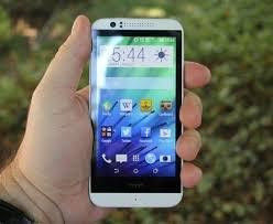 Vodafone HTC Desire 510 £63.99 @ Argos