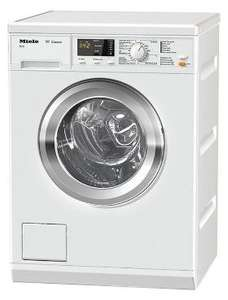 Miele WDA101 7kg 1400 Spin A+++ Washing Machine, £587 With £30 Off Cashback, Potentially £557 Delivered @ Peter Tyson