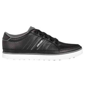 Adidas Adicross IV Street Golf Shoes Free delivery over £20 - £37.99 @ Snainton Golf