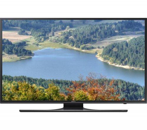 "Samsung UE48JU6445 Smart Ultra HD 4k 48"" LED TV - Curry's £599"