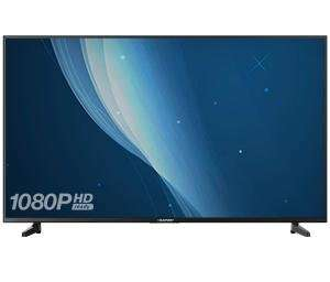 "BLAUPUNKT 49/235Z 49"" TV with Freeview HD - £175 delivered @ Tesco"
