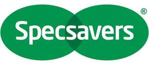 FREE eye test @ Specsavers (valid until 31 March 2016)