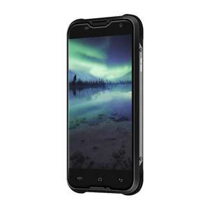 Blackview BV5000 IP67 Waterproof 4G Dual Sim Smartphone £94.99 Sold by Hifone and Fulfilled by Amazon - Amazon Lightning deal and same price on Gearbest