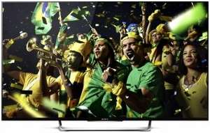 Sony Bravia KDL50W805 for £495 free del @ rlrdistribution.co.uk