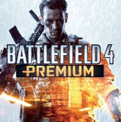 Origin Mexico store 50% OFF! Just got Battlefield 4 Premium PC for £8.67 ($12.49)