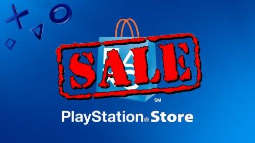 Fifa 16+PvZ GW £21.99, NFS 2015 £21.99, BF4+Hardline £19.49, Just Cause 3 £29.99, NHL 16 18.49, Dragon Age Inquisition £13.49, PvZ GW £6.99 (£3.99 PS3) Lots more in description & first comment @ EU PS Store