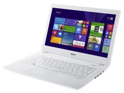 "** Acer v3-371, 13.3"", Laptop, Intel Core i3-4005U, 4GB RAM, 500GB HDD, USB 3.0, HDMI now only £229 @ Tesco Direct (Free CnC) **"