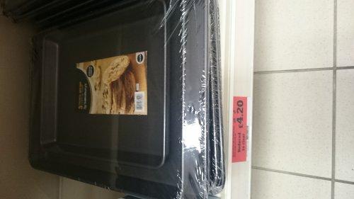 Sainsbury's set of 3 cooking trays £4.20 at Sainsbury's Norton Stockton-on-Tees