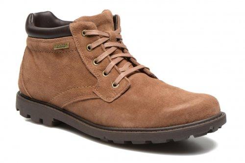 Rockport Mens shoes from £39.50 delivered @ Sarenza