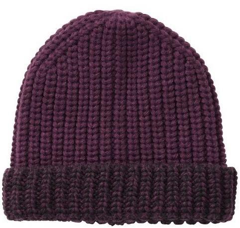 Charles Wilson Knitted Beanie Hat 95p + £4.99 @ Amazon/Charles Wilson Clothing - £5.94