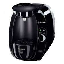 BOSCH tassimo TAS200XX  reduced to only £16.50 in tesco extra