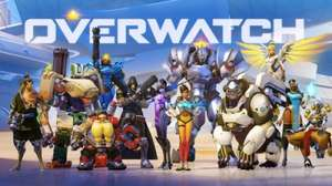 Sign up for the Overwatch beta (PC) starts February 9th