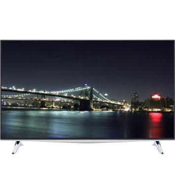 "Digihome 48304UHDSM 48"" 4K Ultra HD Smart LED TV WiFi Freeview HD HDMI USB - £299.99 @ Co op ebay"