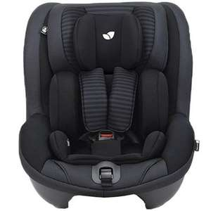 Joie I-Anchor car seat £99.60 at Toys R Us
