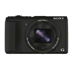 Sony DSCHX60 Digital Camera £119.99  - Tesco / Ebay Refurbished
