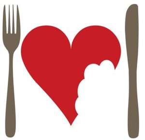 HUKD Smartprice Valentine's Day Dine In For Two Special - Starter, Main, Side, Dessert, Chocolate & Wine & all for just £4.39 ish