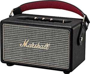 Marshall Kilburn portable Bluetooth speaker £159 Sold by Fair Deal Music Amazon marketplace