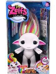 Design Your Zelf now £10.00 @ Asda George