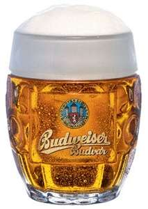 Free Budvar are Revolution bars (voucher via email) ---Re-useable!