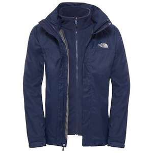 John Lewis Sports Outerwear Clearance (The North Face, Jack Wolfskin, Berghaus)