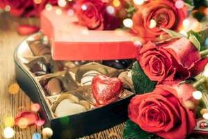 Free Glass of Prosecco with Valentine's meal at BEST WESTERN North Shore Hotel & Golf Club