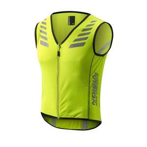 Altura Night Vision Evo Cycling Vest 2015 £11.99 @ Wheelies