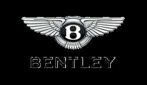 Bentley Motors Factory Tour & 'The Bentley Experience' - £30