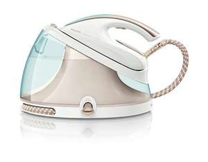 Philips GC8651/10 PerfectCare Aqua Steam Generator Iron £94.50 @ Amazon