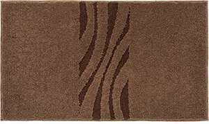 Grund 50x60cm Luxury Bath Mat £13.93 (Prime) £18.68 (non prime) @ Amazon