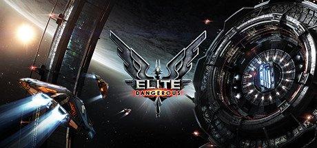 Elite Dangerous £9.99 Horizons expansion £19.99 on Steam