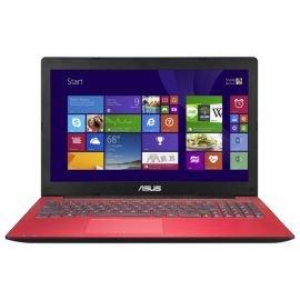 "Asus X553MA 15.6"" Laptop, Intel Celeron, 4GB RAM, 1TB - Pink £199 @ Tesco Direct"