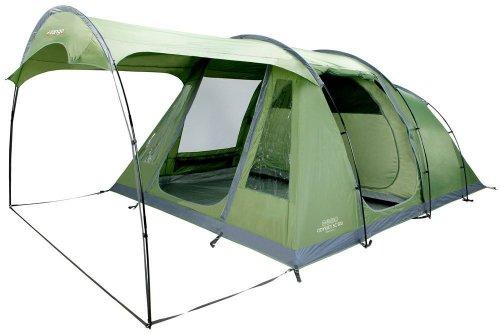 Vango Odyssey 500 Tent RRP £325 @ Amazon