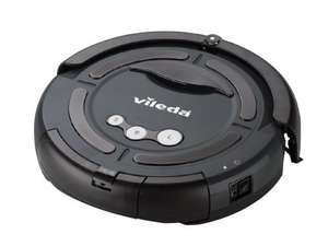 Vileda Cleaning Robot £64.99 @ Lidl