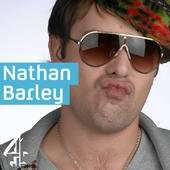 Nathan Barley series one - £5.99 on iTunes