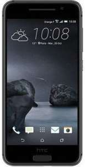 HTC A9 £339.95 @ chitterchatter
