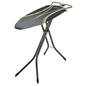 Minky ergo premium ironing board for £29.99 at Sainsburys Farnborough