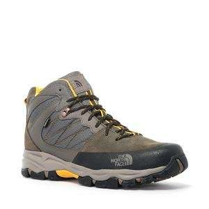 THE NORTH FACE Men's Tempest Mid GORE-TEX® Hiking Boot £58.50 @ Blacks.co.uk