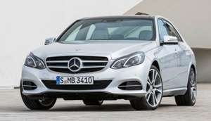 Mercedes e220 bluetec SE leasing deal £199+vat per month with 9month upfront £7679.62 @ Select Car Leasing