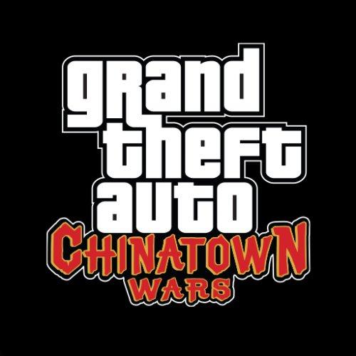 Grand Theft Auto: Chinatown Wars Android App £1.29 @ Amazon