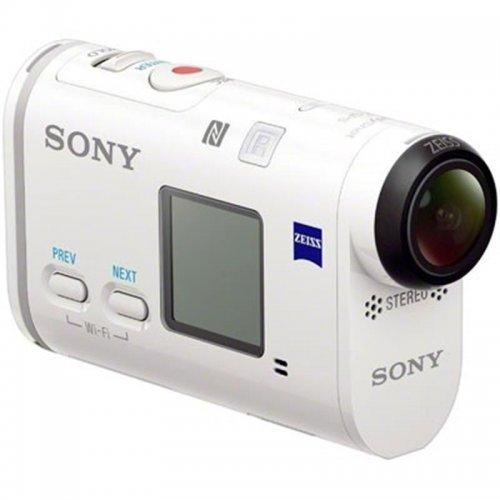 Sony FDR-X1000V 4K  199€ £155 AMAZON DE